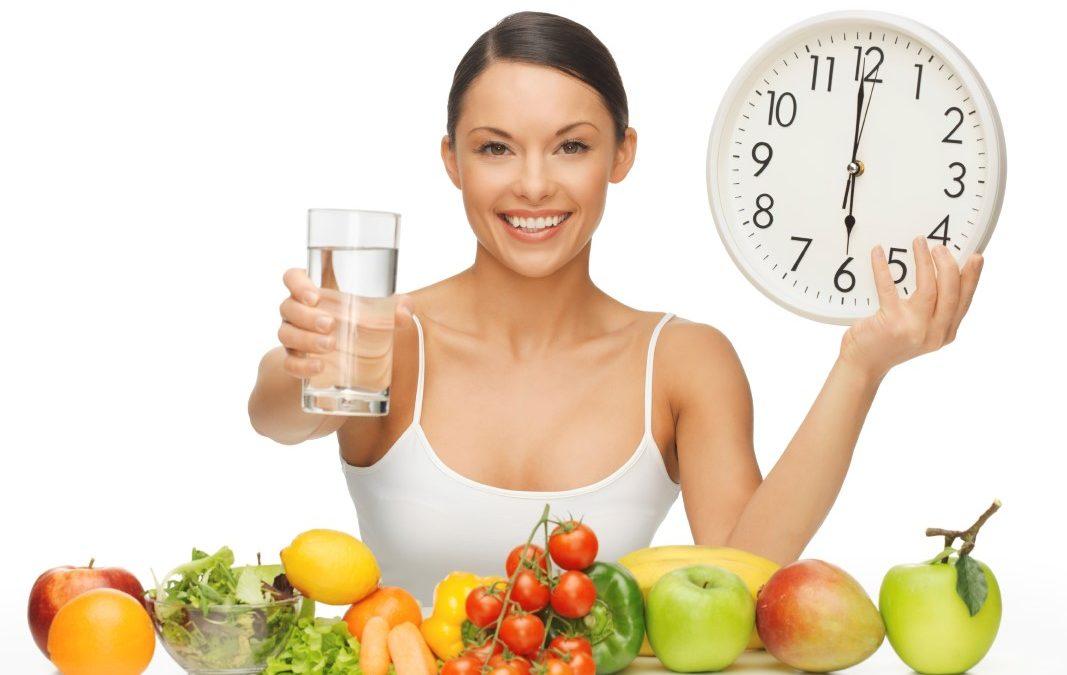 Ingin Tahu Tips Cara Diet Yang Sehat?