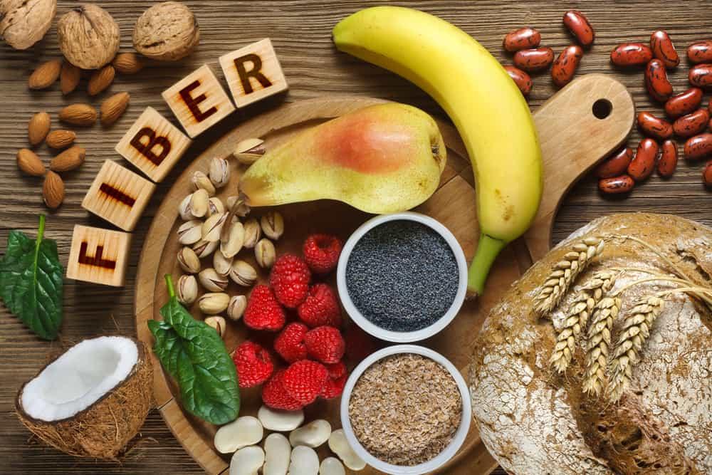 Apa itu diet sehat?