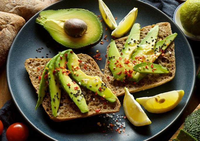Diet Clean Eating Itu Seperti Apa sih?