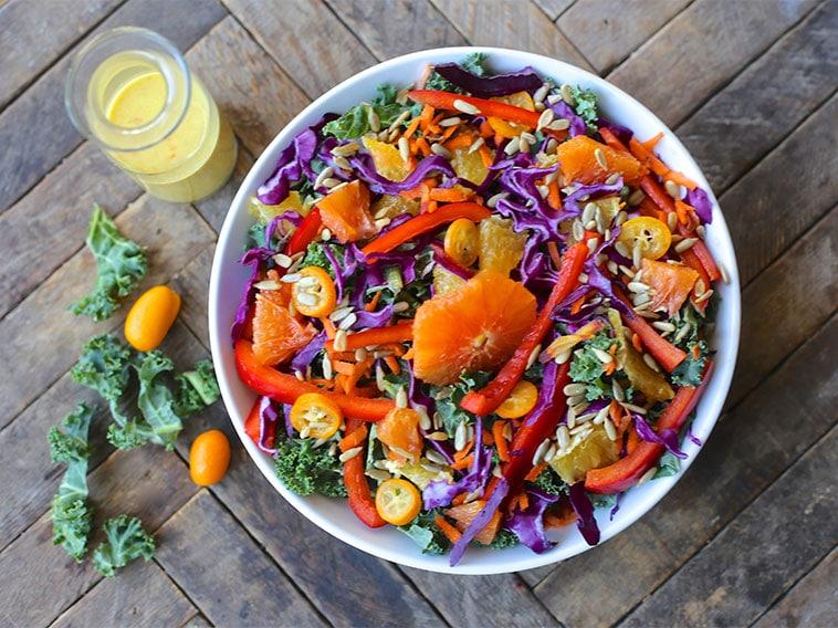 Tips Menjalani Pola Makan Diet Sehat Clean Eating
