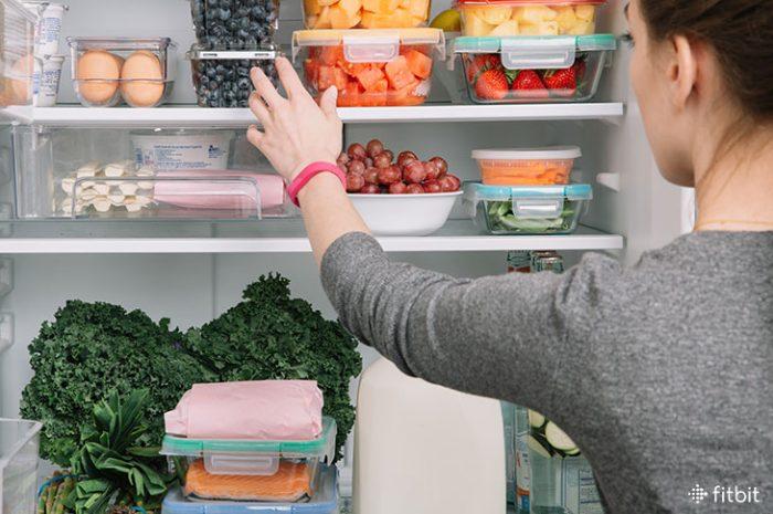 Diet Sehat Clean Eating