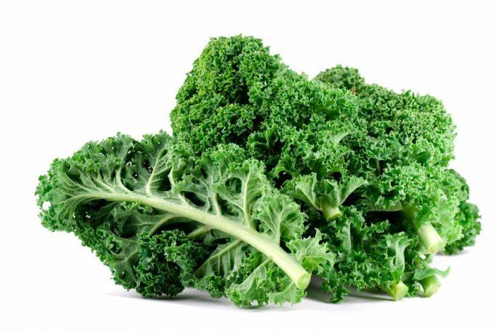Sayuran Tersehat