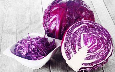 Sayuran Sehat yang Dianjurkan Untuk Diet Sehat Anda (Bagian 3)