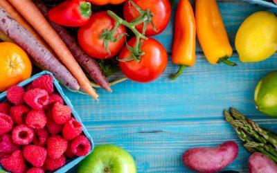 Apakah Plant Based Diet Bagus Untuk Kesehatan?
