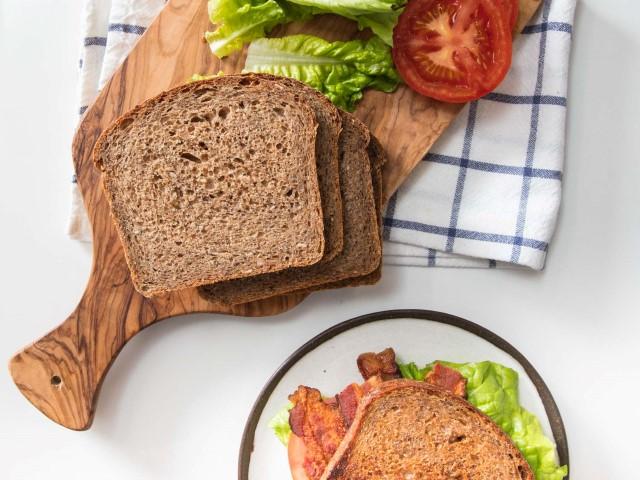 Tips Mudah Cara Diet Sehat Cepat