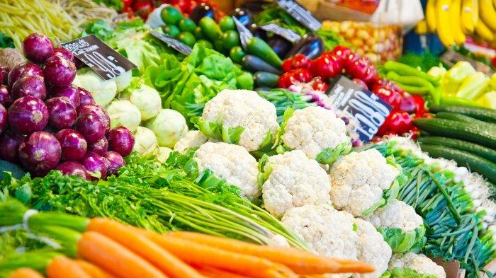 Fakta Mengenai Sayur Organik Dan Di Mana Jual Sayur Organik Online