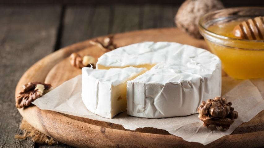 Mengapa Camembert Dan Informasi Artisan Camembert Cheese Supplier