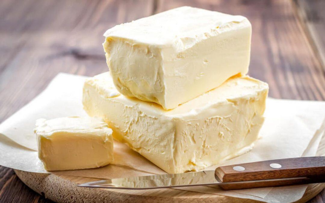 Mengapa Memilih Merk Butter Mentega Terbaik