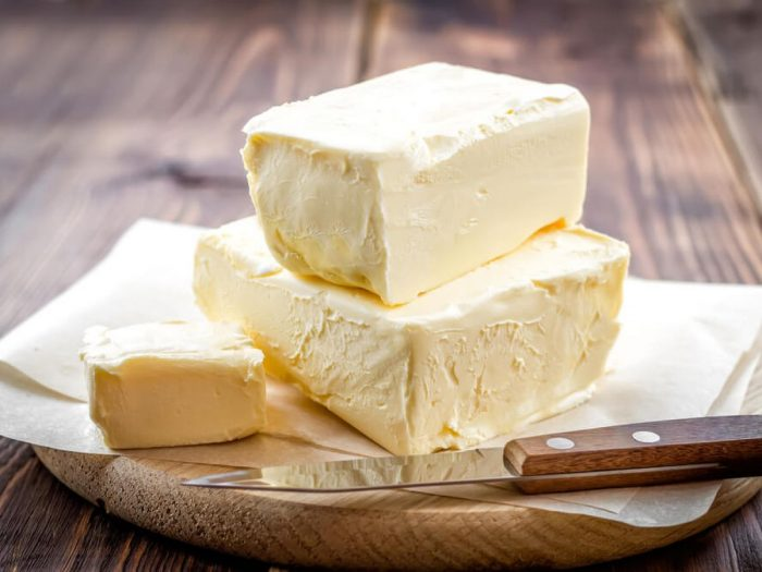 Merk Butter Mentega Terbaik