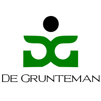 De Grunteman