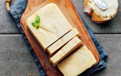 Top 10 Mentega Impor Dan Distributor Unsalted Butter Jakarta